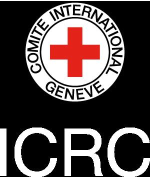 Logo de ICRC