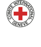Logo de ICRC